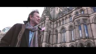 Michael Wood, Professor in Public History, shares the story of the University of Manchester thumbnail