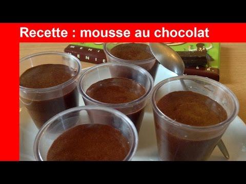 utiliser-des-blancs-d'oeufs-:-mousse-au-chocolat