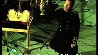 �������� ���� Tchaikowsky   Queen of Spades   Glyndebourne 1992 Andrew Davis ������