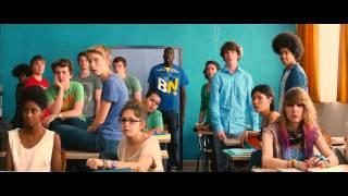 Les Profs l Bande annonce(2013)