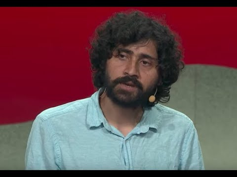 Computing with fluids | Manu Prakash