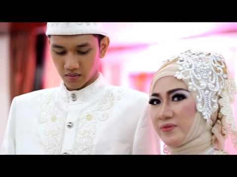 Download 2015 11 28 The Wedding Clip Ryan & Rani By Golden Studio