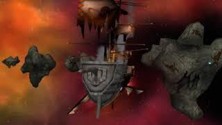 Treasure Planet: Battle at Procyon: The Final Video