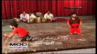 O peera   Song by Rahim Shah   YouTube