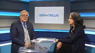 """""""Pasolini, morte violenta"""": Lucia Visca, tre ipotesi sul delitto"""