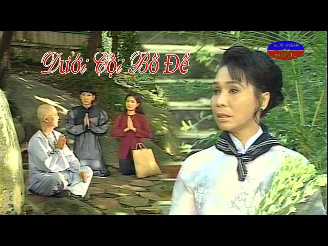 Cai Luong Duoi Coi Bo De (Bach Tuyet, Thanh Sang, Vu Luan, Thanh Ngan)