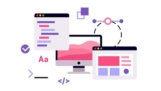 32 Best Web Features of 2018
