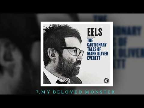 Top 10 Songs of Eels