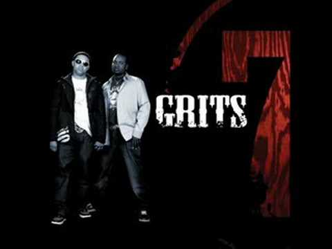 Grits ft. Lisa Kimmey - Time To Pray