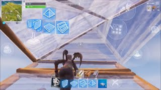 4 Finger Claw Fortnite Mobile Iphone 6s Plus Video 4 Finger Claw