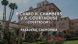 11-99013 Francis Hernandez v. Kevin Chappell