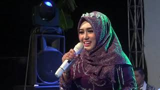 Download Nurhayati Mayal mayal