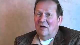 Cloning - Illuminati memeber George Green Interview Pt. 2 (2008)
