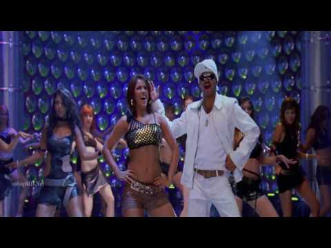 Daddy Mummy Bluray   Villu 1080p HD Mp4 HD MP4 Download