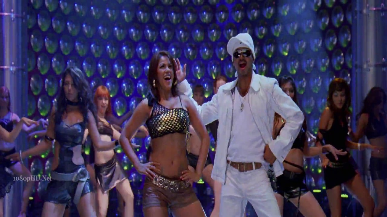 Daddy mummy song download | daddy mummy song mp3 free online hungama.