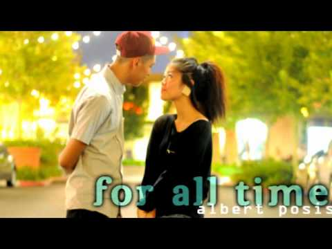 For All Time