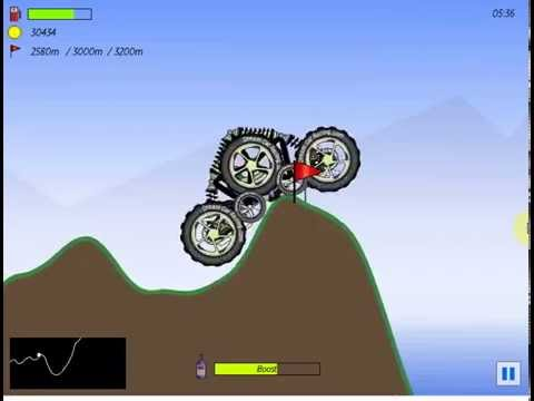 Dream Car Racing Game Play 2 Lvl 1 3000m Youtube