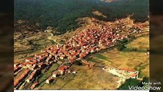 Mi Pueblo Quintanar de la Sierra