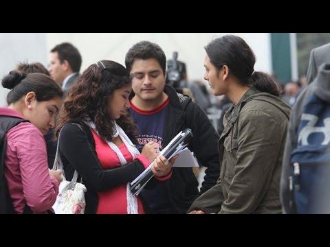 """Indecopi y Sunedu investigan a universidades con """"carreras cortas"""""""