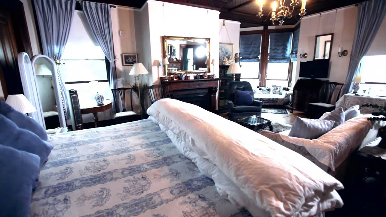newport in stay to hero ri b breakfasts bs and find breakfast inns bed places