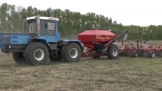 12,5 миллиардов тенге было выделено в этом году на создание сельхозкооперативов в Южном Казахстане