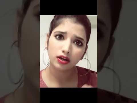 Khich Tera Mera Photo Story Ik Pade Sohneya || Tik Tok Musically Videos || Punjabi Market