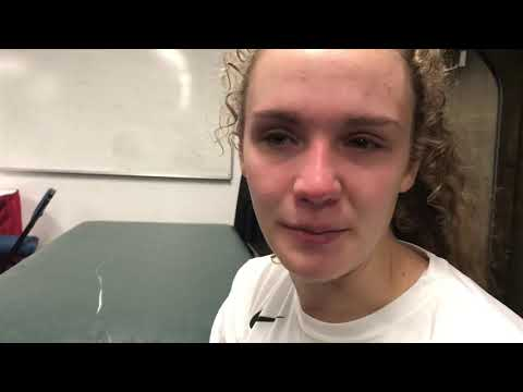 Oregon State Beavers - Beavers Sweet Sixteen season ends with emotional loss to Louisville!