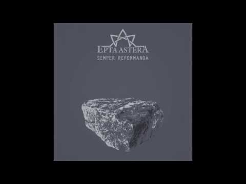 Epta Astera - Solo Christo (Gregorian Folk Metal)