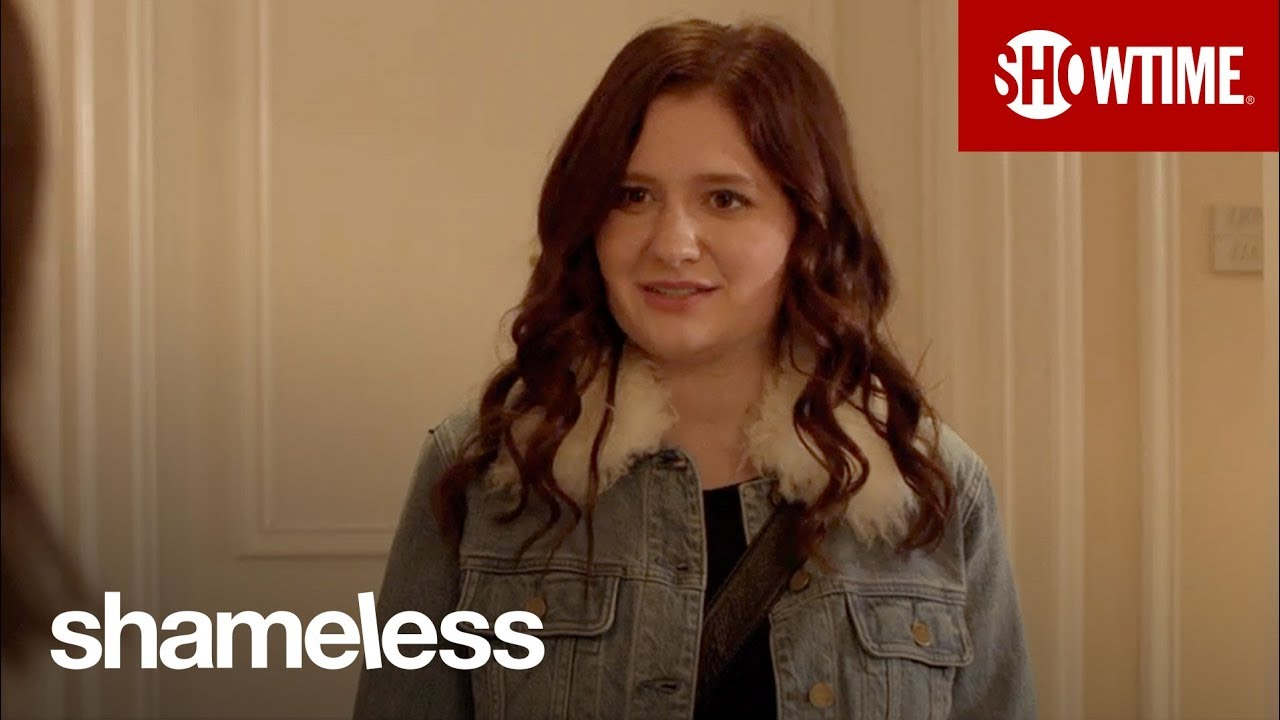 Download 'I'm Not a Prostitute' Ep. 8 Official Clip | Shameless | Season 10
