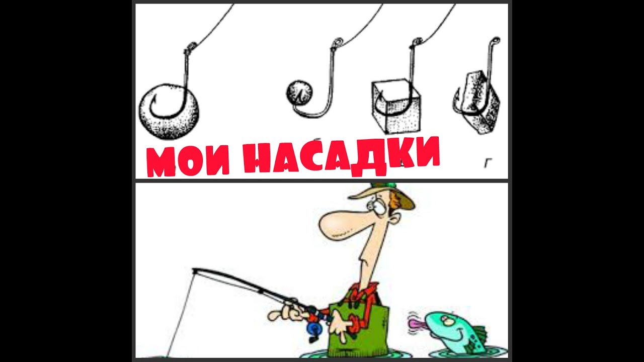 Хумус сухой натуральный вкусное дело купить в интернет-магазине экотопия, доставка в москве, по россии или самовывоз. Выгодная цена!