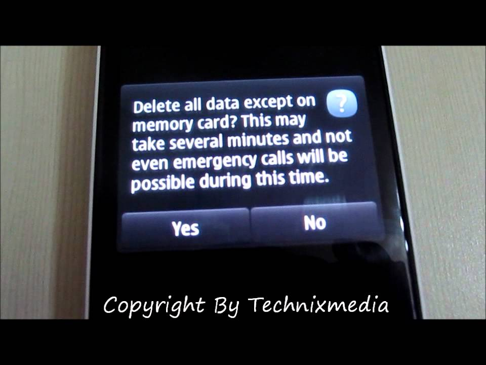 Nokia 808 PureView Review - YouTube