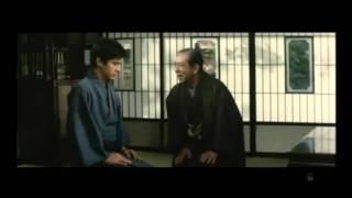 Shunkin shô  1976 - Nishikawa Katsumi 西河克己