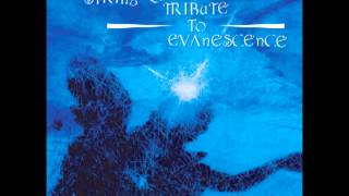 Imaginary - The String Quartet Tribute to Evanescence