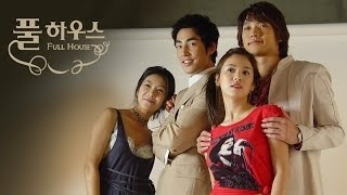 Video Biodata Lengkap Pemain Drama Korea Full House download MP3, 3GP, MP4, WEBM, AVI, FLV Januari 2018