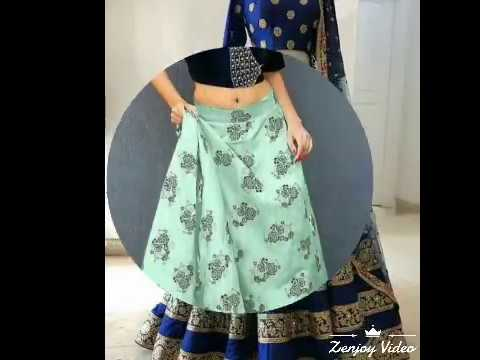 Download Latest Indian wear|| India fashion  for wedding