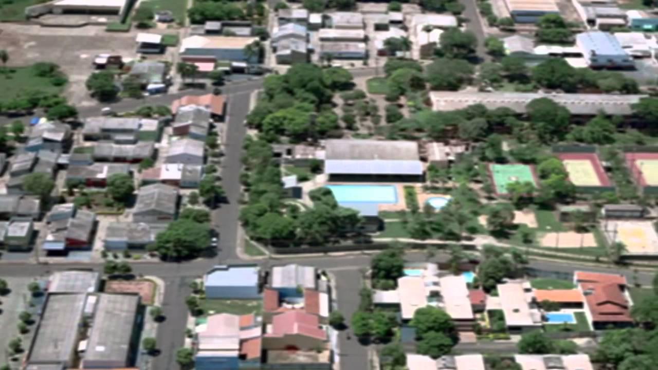 Rosana São Paulo fonte: i.ytimg.com