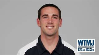 Meet Matt LaFleur and his coaching tree