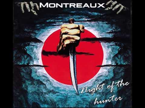 Montreaux - The