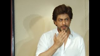 EXCLUSIVE: Shah Rukh Khan hosts special lunch for Eid celebration!