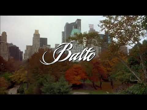 Балто мультфильм смотреть на русском языке