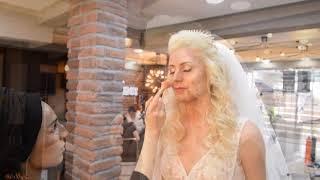 Düğün Hazırlığı Teaser Naturel Fotoğrafçılık