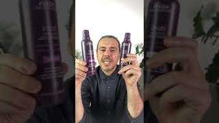 How To Achieve Scalp Health and Hinder Hair Loss with Ricardo Dinis | Aveda