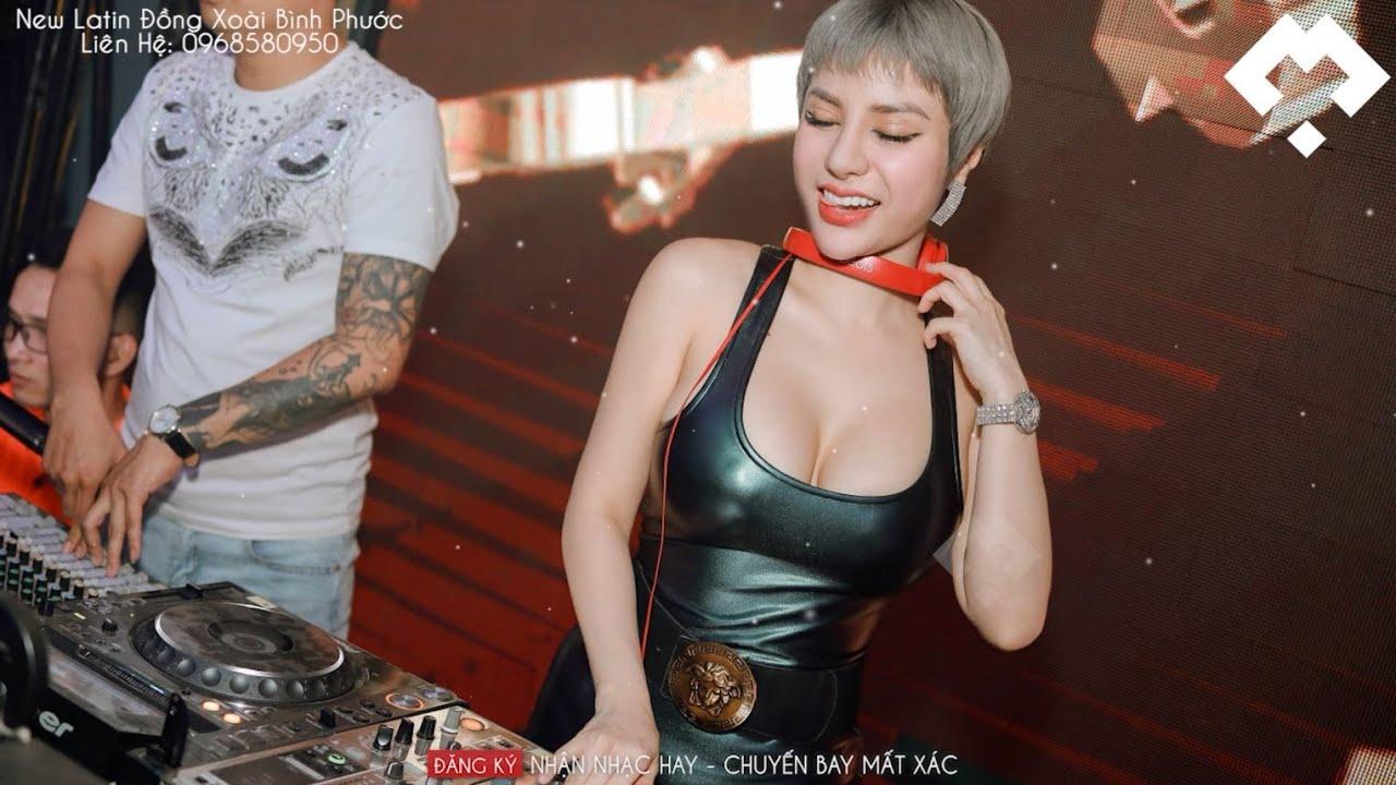 NONSTOP VINAHOUSE 2021 - LỬNG LƠ SUNG TƯƠI - NHẠC DJ NONSTOP 2021 - KÊNH MẤT XÁC DJ
