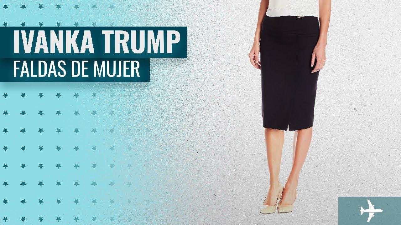 94f8b83761 Los 10 Productos Más Vendidos De Ivanka Trump: Ivanka Trump Women's ...