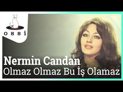 Nermin Candan