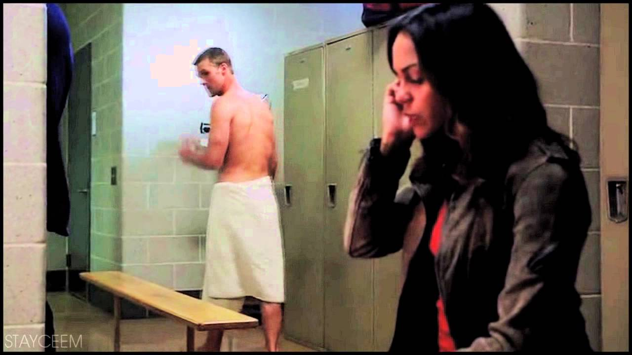 Casey And Dawson Chicago Fire Trouble Youtube