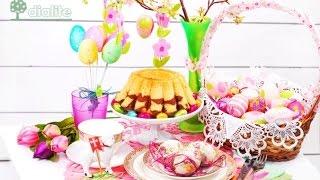Правильное питание в Праздничные дни - Бесплатный Онлайн Семинар