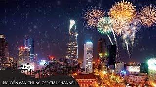 (Karaoke) Tết Sang