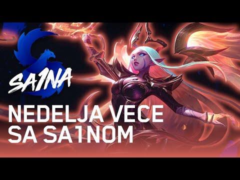 Skunk - Nema Šanse feat. Goran Twister from YouTube · Duration:  3 minutes 27 seconds