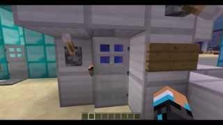 Minecraft'ın en iyi tuzakları ve işkenceleri